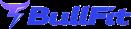 client-logo-colored-05